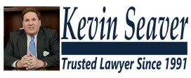 Law Office of Kevin Seaver