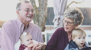 Avoiding Grandparents' DCF Horror Story - Law Office of Kevin Seaver