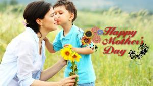 Snippet preview You can click on each element in the preview to jump to the Snippet Editor. SEO title preview: Happy Mother's Day To All The Moms - Law Office of Kevin Seaver